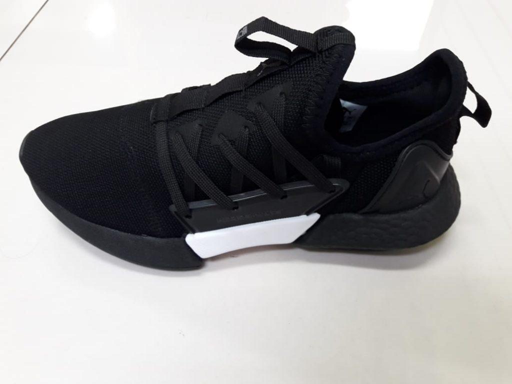 Zapatillas Flexibles para Hombres