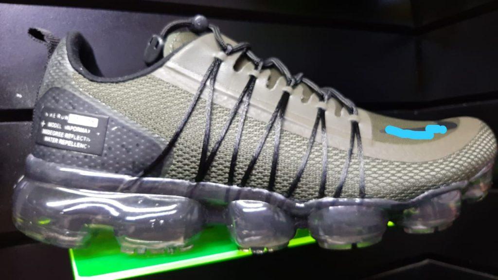 Zapatillas Vapor Mx para hombres