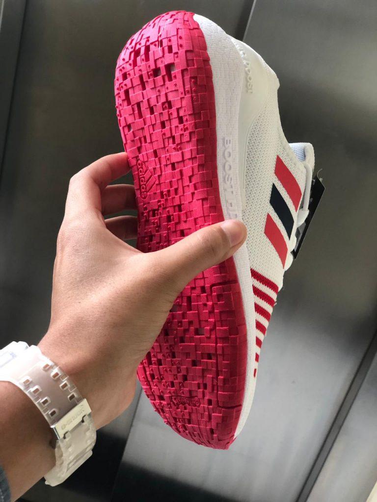 Zapatillas Ads Ultraboost