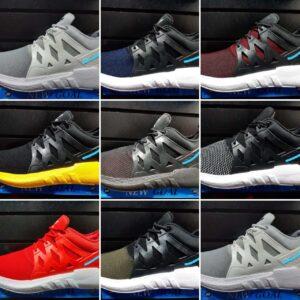 Zapatillas Ultraboots para hombres