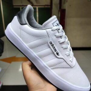 Adidas Biocuero 1