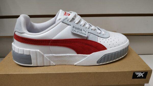 Puma California 2