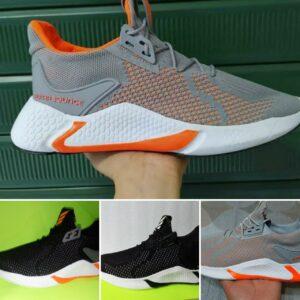 Zapatillas_ads_runner_hombres